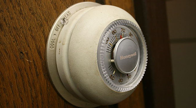 Honeywell_round_thermostat